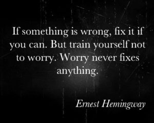 ernest-hemingway-quotes-sayings-do-not-worry