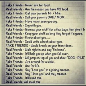 Move On Quotes (Quotes About Friendship) 0031-0033 (21)