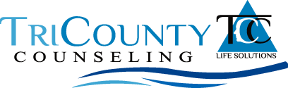 Tri-County Counseling - North Port, FL Counseling | Sarasota