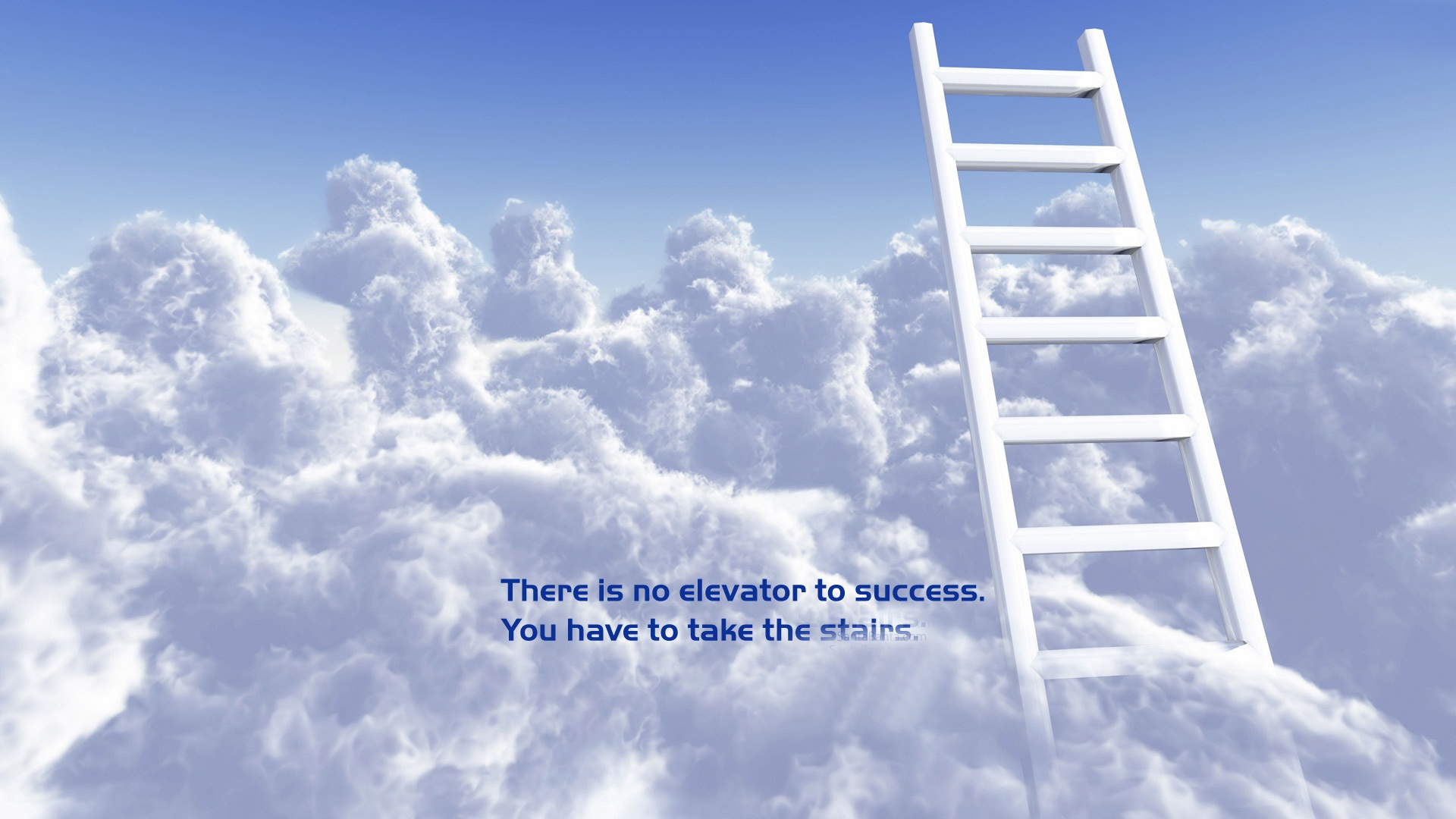 Stair Steps To Sky Success Tri County Counseling North Port Fl